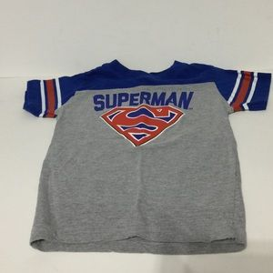 Other - Superman Tee